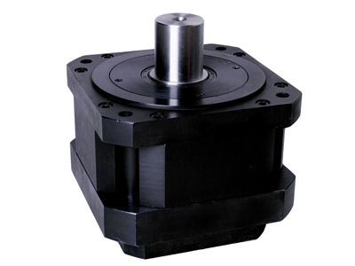 Planetary Gearbox Planet Gear Speed Reducers Planetary Gearboxes 9a1