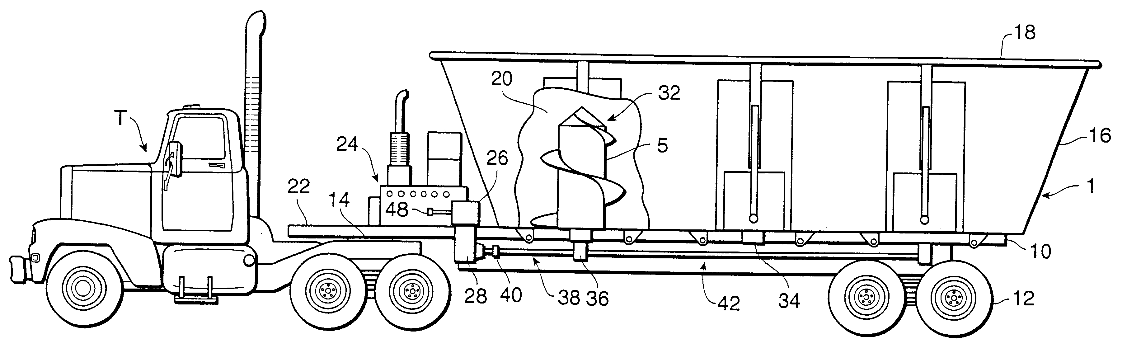 planetové převodovky a �elní převodovky pro: mícha�ka krmiva, mícha�ka nákladních vozidel, mícha�ky betonu a další převodový systém mícha�ky.