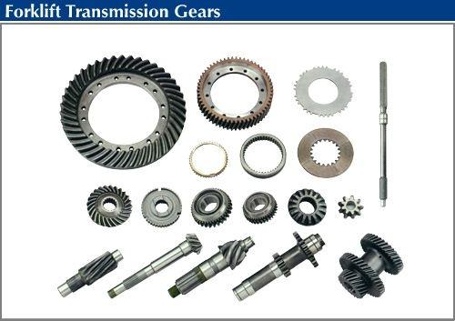 Forklift calces tradenda, manufacturer forklift anni forklift faciliores Transmissus; forklift gearboxes