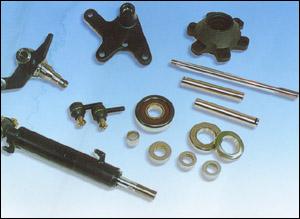 manufacturer forklift anni forklift faciliores Transmissus; forklift gearboxes