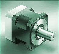 PS Series precision planetary gear reducer