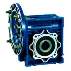 Manufacturer of Worm Reducer, speed reducer, gear reducer, worm gearbox