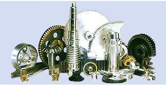 تأمین کنندگان چرخ دنده های صنعتی ، تولید کنندگان جعبه دنده مارپیچ