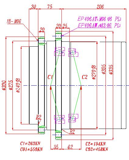 Planetary Gearbox Planet Gear Speed Reducers pg7